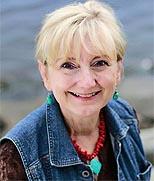 Janice Joyner Cox